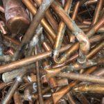 Copper Pipe2