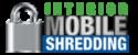 interior-mobile-shredding